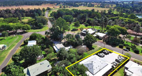 Medical / Consulting commercial property sold at 6 Imbil Island Road Imbil QLD 4570