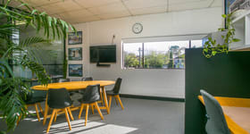 Offices commercial property sold at Suite 6/194 Scarborough Beach Road Mount Hawthorn WA 6016