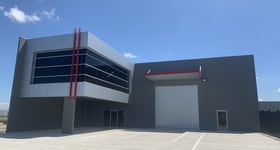 Offices commercial property for lease at Units 1 & 2/16 Logic Court Truganina VIC 3029