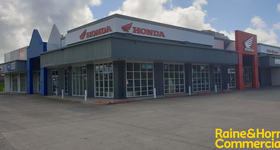 Shop & Retail commercial property for lease at 24-26 Grandview Drive Mount Pleasant QLD 4740