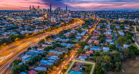 Development / Land commercial property for sale at 98-104 Earl Street Greenslopes QLD 4120