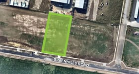 Development / Land commercial property for sale at Lot 34 Greenhills Road Pakenham VIC 3810