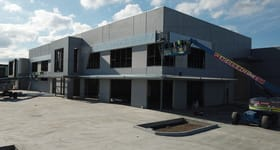 Showrooms / Bulky Goods commercial property for sale at 26 Radnor Drive Derrimut VIC 3026