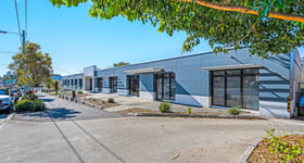 Offices commercial property for sale at 360 Ipswich Road Annerley QLD 4103