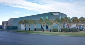 Factory, Warehouse & Industrial commercial property for lease at 42 Industry St Malaga WA 6090