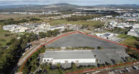 Factory, Warehouse & Industrial commercial property for lease at 183 Burnside Road Stapylton QLD 4207