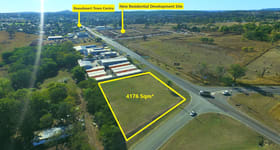 Shop & Retail commercial property for sale at 97-101 Telemon Street Beaudesert QLD 4285