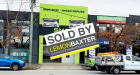 Development / Land commercial property for sale at 560 City Road South Melbourne VIC 3205