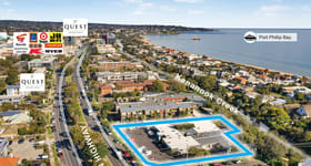 Medical / Consulting commercial property for sale at 374 Nepean Highway Frankston VIC 3199