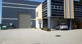 Factory, Warehouse & Industrial commercial property for sale at 70 Yellowbox Drive Craigieburn VIC 3064