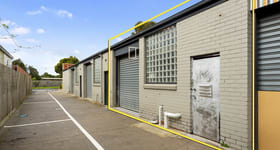 Factory, Warehouse & Industrial commercial property for lease at 9/2-4 Peace Street Springvale VIC 3171