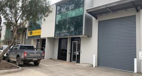 Factory, Warehouse & Industrial commercial property for sale at Unit  7/227-231 Fitzgerald Road Laverton North VIC 3026
