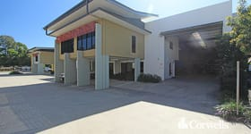 Offices commercial property sold at 3/65 Business Street Yatala QLD 4207