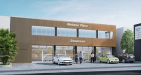 Showrooms / Bulky Goods commercial property for lease at 40 Webster Road Stafford QLD 4053