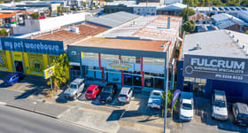 Factory, Warehouse & Industrial commercial property for lease at 40 Webster Road Stafford QLD 4053