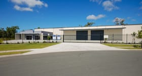 Factory, Warehouse & Industrial commercial property for lease at 23 Motorway Circuit Ormeau QLD 4208