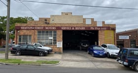 Factory, Warehouse & Industrial commercial property sold at 44 Shafton Street Huntingdale VIC 3166