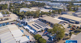 Factory, Warehouse & Industrial commercial property for sale at 29 Antimony Street Carole Park QLD 4300