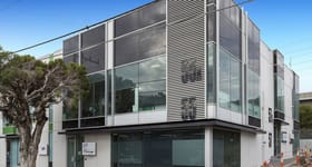 Offices commercial property for sale at 55 & 55A Stubbs Street Kensington VIC 3031