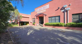 Factory, Warehouse & Industrial commercial property for sale at 15B/173 Planet Street Carlisle WA 6101