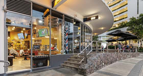 Shop & Retail commercial property for sale at Cilento Lot 3, 19 First Avenue Mooloolaba QLD 4557
