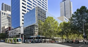 Development / Land commercial property for sale at 333 Queen Street Melbourne VIC 3000