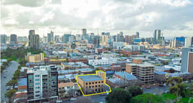 Offices commercial property for sale at 89-92 South Terrace Adelaide SA 5000