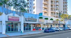 Shop & Retail commercial property for sale at 1/2623-2633 Gold Coast Highway Broadbeach QLD 4218