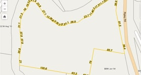 Development / Land commercial property for sale at South Ripley QLD 4306