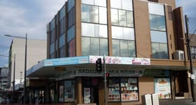 Shop & Retail commercial property for sale at 261 Thomas St Dandenong VIC 3175