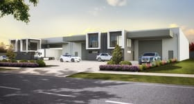 Serviced Offices commercial property for sale at 110-116 Derrimut Drive Derrimut VIC 3026