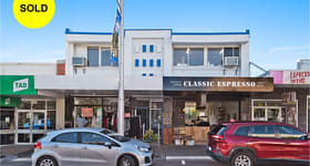 Shop & Retail commercial property sold at 33 Bulcock Street Caloundra QLD 4551