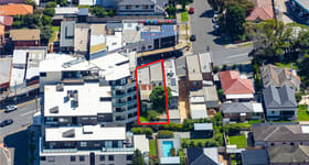 Showrooms / Bulky Goods commercial property sold at 290-292 Forest Road Bexley NSW 2207