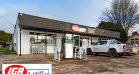Shop & Retail commercial property for sale at 4 Scott Street Branxholm TAS 7261