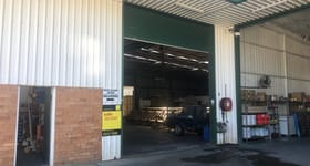 Factory, Warehouse & Industrial commercial property sold at 5/17 Page Street Kunda Park QLD 4556