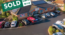 Medical / Consulting commercial property sold at 230 Mountain Highway Wantirna VIC 3152