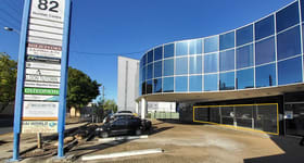Shop & Retail commercial property for lease at 1-3/82 Buckland Road Nundah QLD 4012