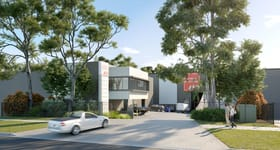 Factory, Warehouse & Industrial commercial property for sale at 459 The Boulevarde Kirrawee NSW 2232