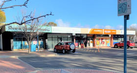 Shop & Retail commercial property for sale at Shop  1/1 Holder Place Holder ACT 2611