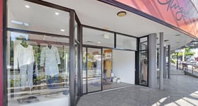 Medical / Consulting commercial property for sale at 9/45 Burnett Street Buderim QLD 4556
