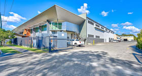 Offices commercial property for sale at 63 Tile Street Wacol QLD 4076