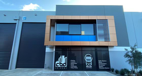 Offices commercial property for sale at 56/7 Dalton Road Thomastown VIC 3074