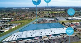 Offices commercial property for sale at 42 Dalton Road Thomastown VIC 3074