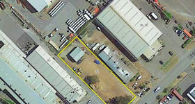 Development / Land commercial property for sale at 32 Division Street Welshpool WA 6106