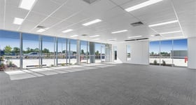 Showrooms / Bulky Goods commercial property for sale at 14 Maxwell Street Brendale QLD 4500