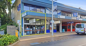 Shop & Retail commercial property for sale at 1/67 Bulcock Street Caloundra QLD 4551