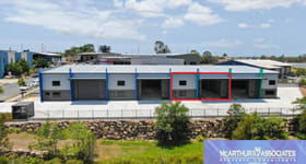 Showrooms / Bulky Goods commercial property for sale at Deception Bay QLD 4508