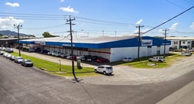 Factory, Warehouse & Industrial commercial property for sale at 106-112 Hartley Street Bungalow QLD 4870
