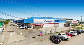 Factory, Warehouse & Industrial commercial property for sale at 330-334 Woolcock Street Garbutt QLD 4814