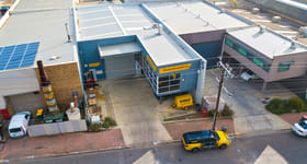 Factory, Warehouse & Industrial commercial property for sale at 5 Stirling Street Thebarton SA 5031